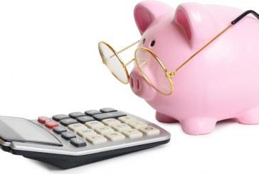 Praėjo šventės, baigėsi ir pinigai… Ką daryti?