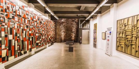 MuseoGurvich