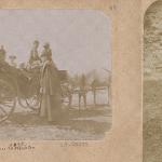 1897 KARIETA