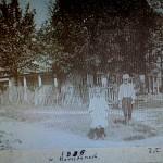 Birstonas 1898 m