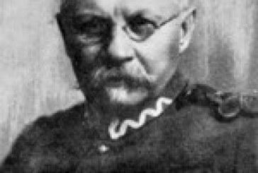 Pranciškus Grodeckis (1863–1944) – Birštono gydytojas, viso mūsų krašto žmogus, Lenkijos patriotas, Lietuvos mylėtojas (II). Palankumas lietuvių nacionaliniam judėjimui