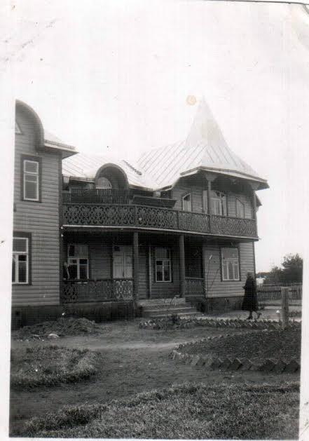 pastatas 1947m