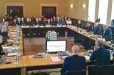 L. Jakinevičienės siūlymas iš dalies dengti seniūnaičių veiklos išlaidasnesulaukė palaikymo