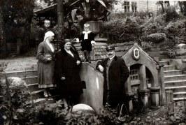 Lietuvos valstybės 100-mečiui. Žmogus, davęs pradžią Birštono lietuviškajai savivaldai –Adomas Kabašinskas (I)
