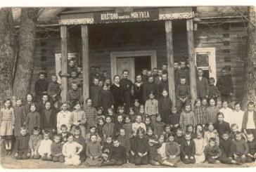 Lietuvos valstybės 100-mečiui. Adomo Kabašinsko vadovaujamos lietuviškos savivaldos sprendimai (II)