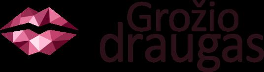g - Grozio Draugas