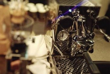 Klasikiniai espresso kavos aparatai – kas, kaip ir kodėl?