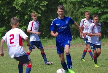 Lietuvos U-16 čempionatas. Prienai – Garliava (1:4). Foto reportažas