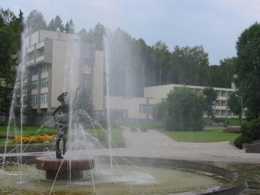 idshko532