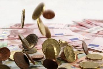"""Pirmasis pusmetis į Birštono ir Prienų rajono savivaldybių biudžetus """"sunešė"""" šimtus tūkstančių papildomų pajamų"""
