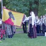 IMGP2006