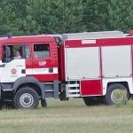 IMGP2439
