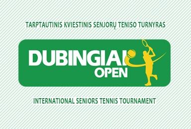 dubingiai-open-17-v21