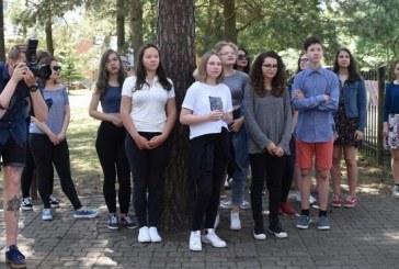 """""""Birštono Nemuno vingis"""" tapo Vilniaus krašto jaunimo, mylinčio meną, susibūrimo vieta"""