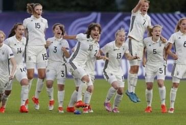 Ketvirtadienį Birštone bus surengtos pirmosios tarptautinės futbolo rungtynės