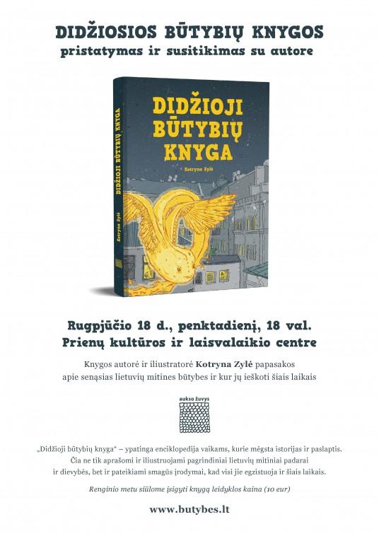 plakatas_prienai