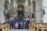 Europos paveldo dienos. Apie krašto istoriją turime žinoti ir žinias perduoti ateities kartoms