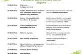 Konferencija apie piliakalnius