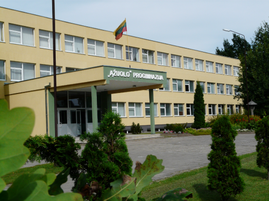 azuolo_progimnazija