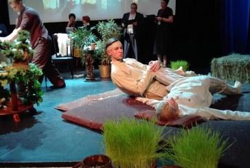 Birštonas pasiruošęs priimti geriausius šalies SPA masažuotojus