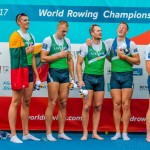 Pasaulio cempionai 4X WRCH 2017 finals (13 of 15)