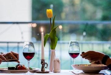 Birštono kurortas kviečia į degustacinių vakarienių kelionę