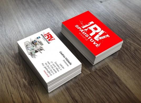 Vizitiniu-korteliu-gamyba
