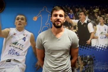 """""""Vytautas"""" sugebėjo pralaimėti Pasvalyje per paskutinę rungtynių minutę"""