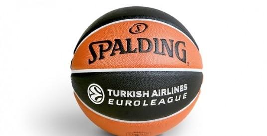 spalding-euroleague