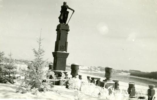 1938 m. vasario 3 d