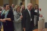 Prienų himno pristatymas (Foto reportažas)