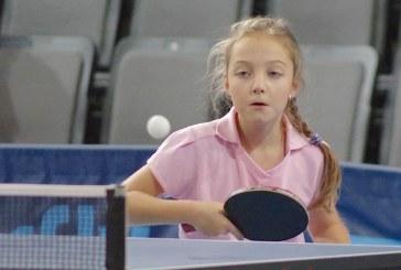 Stalo teniso turnyras  (Foto reportažas)