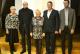 Dvariuko bendruomenės pirmininke išrinkta Gražina Bendinskienė
