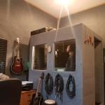 Eimutis-Kvosciauskas-įrasu-studijoje