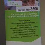 IMGP3956