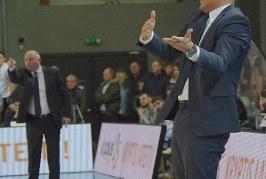 """Vytautas"" – ""Žalgiris"" (Foto reportažas)"