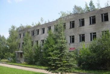 Nenaudojamiems ir neprižiūrimiems pastatams – tvarkos aprašas