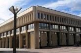 Seimas nusprendė: iš žalą padariusių pareigūnų bus galima išieškoti visus nuostolius