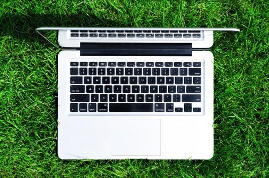 laptop-2056591_960_720