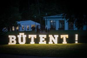 """Butent""_3"