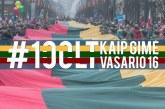 #100LT: kaip gimė Vasario 16-oji