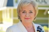 """Nijolė Dirginčienė: """"Tiesa gimsta diskusijose, sprendimus priiminėja Taryba"""""""