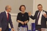 Ministro Lino Kukuraičio apsilankymas Prienuose (Foto reportažas)
