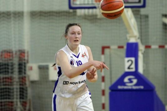 Livija Sakeviciute