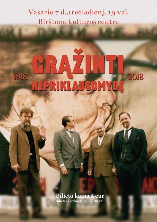 grazinti-nepriklausomybe_web