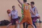 Rajono krepšinio pirmenybėse išaiškėjo pusfinalio dalyviai