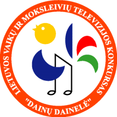dainele_logo