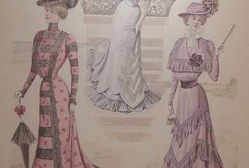 """""""Tu Kitokia"""" – aktyvių ir stilingų  moterų renginys Birštone (Foto reportažas)"""