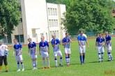 Tarybos nario V. Šeškevičiaus noras Birštone turėti suaugusiųjų futbolo komandą nesulaukė palaikymo