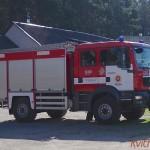 IMGP4365